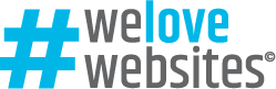 We love websites - Webdesign in Essen
